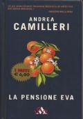 La Pensione Eva (2006)