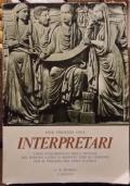 Interpretari