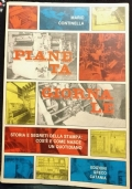 Pianeta giornale- storia e segreti della stampa
