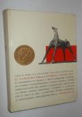 IL DOPOGUERRA ITALIANO 1945-1948 GUIDA BIBLIOGRAFICA