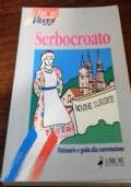 Dizionario Enciclopedico De Agostini (Ediz. Speciale Per L'Arma Dei Carabinieri)