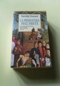 LA CASTELLATA - STORIA DELL'ALTA VALLE DI VARAITA (CIRCONDARIO DI SALUZZO) -storia locale-memorie storiche-cuneo-casteldelfino-chianale-bellino-saluzzo-cuneese-pontechianale-dialetto-usanze