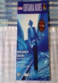 Il metodo completo per chitarra jazz (CD incluso)