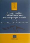 Storia popolare della pittura italiana dal XIV al XIX secolo