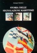 Storia delle segnalazioni marittime