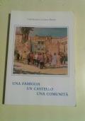 ILDEBRANDO PIZZETTI - CRONOLOGIA E BIBLIOGRAFIA - musica lirica-teatro-classica-parma-storia-compositore-gabriele d'annunzio