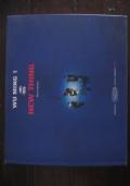 WU MING - NEW THING - EINAUDI - 2004
