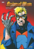 Animal Man di Tom Veitch 1
