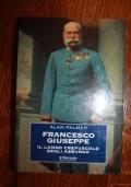Vittorio Emanuele II: il re avventuriero