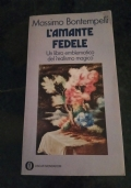 L'AMANTE FEDELE