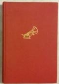 Morimondo. Storia della Comunità dal 1798 al 1945
