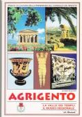 Agrigento. La Valle dei Templi - Il Museo Regionale