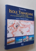 Isole Tabarchine
