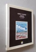 Viaggi in Italia. Disegni 1928-1980