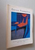 Enrico Prampolini 1894-1956