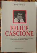 Felice Cascione (con dedica)
