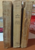 La filosofia nel liceo scientifico Vol. I-II-III