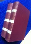 Apocrifi del Nuovo Testamento - Vol. 1-2