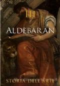 Aldebaran III