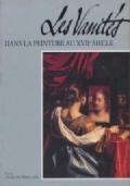 Les Vanités dans la peinture au XVII siècle
