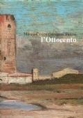 Museo civico Giovanni Fattori l'Ottocento