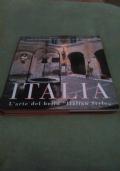 Italia L'arte del bello Italian Style