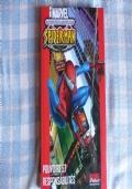 Ultimate Spider-Man - vol. 1 - Pouvoirs et Responsabilites