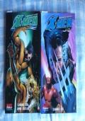X-Men - La Fin - volumi 1 e 2