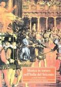 Borghesi e soldati Novembre 1918 una rivoluzione tedesca