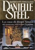 La casa di Hope Street