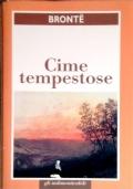 Cime Tempestose