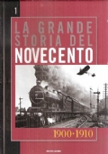 La grande storia del novecento vol. 2 1910-1920