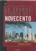 La grande storia del novecento vol. 11 2000-2010