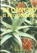 Di cancro si può guarire ! ( Padre Romano Zago ) Adle edizioni 2001