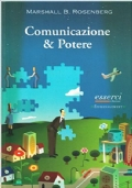Comunicazione & Potere