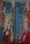 Mamma Rosa vol.1,2