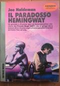 Il paradosso Hemingway