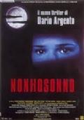 Cartolina cinema - Nonhosonno - 2000