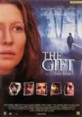 Cartolina cinema - The gift - 2000