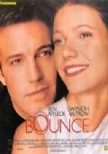 Cartolina cinema - Bounce - 2000