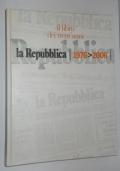 IL LIBRO DEI TRENT'ANNI LA REPUBBLICA 1976-2006