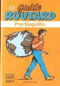 Portogallo (Le Guide Routard) 2000-2001