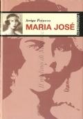 Maria José (I Protagonisti)