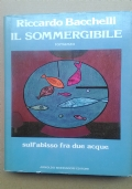 IL SOMMERGIBILE