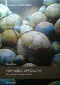 L'universo affollato - Alla ricerca di pianeti abitati