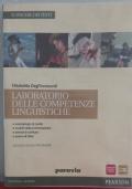 Laboratorio delle competenze linguistiche.Vol. 1