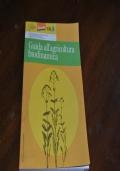 Guida all'agricoltura biodinamica