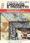 Linguaggi e Progetto B - Materiali per una indagine progettuale