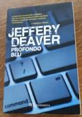 PROFONDO BLU - DEAVER JEFFERY