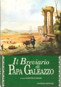 Il Breviario di Papa Galeazzo